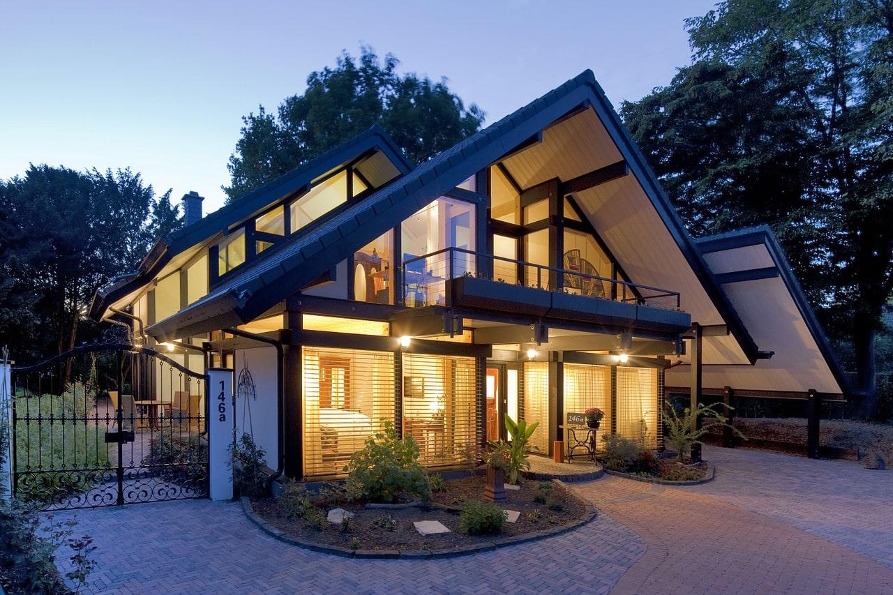Comment garder sa maison bien a r e conseils et actus du web for Aerer une maison