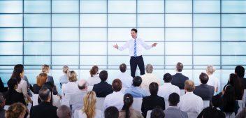 Organisez un séminaire pour votre entreprise dans les meilleures conditions