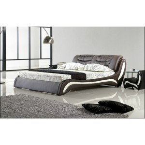 comment bien choisir son matelas eau u games. Black Bedroom Furniture Sets. Home Design Ideas