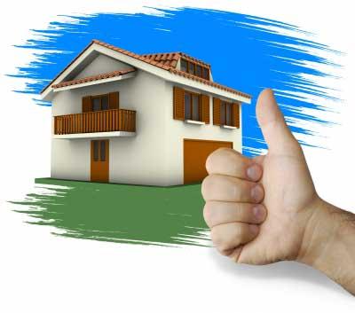 R ussir avec brio la r novation d 39 une maison u games for Aides a la renovation d une maison