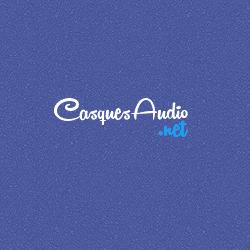 Quelle marque de casques audio choisir?