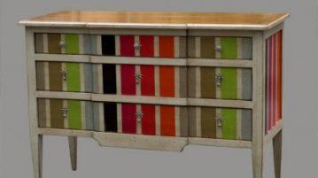 meubles-lawrens