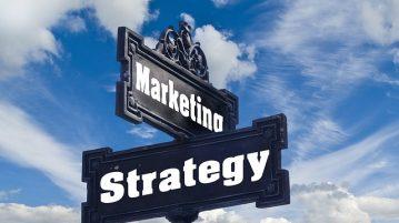 Relation Clients Stratégique