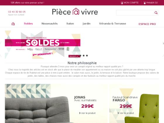 piece-a-vivre2