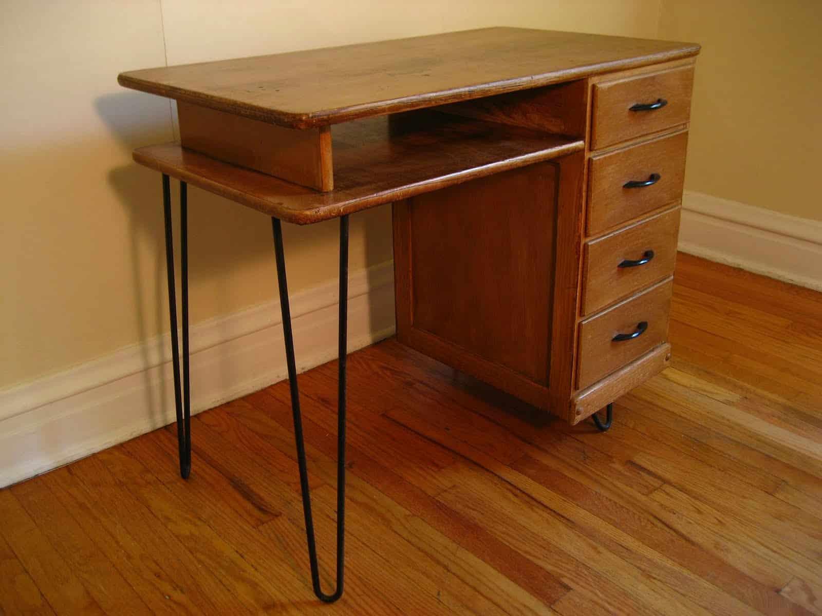 meubles anciens et d coration une solution int ressante. Black Bedroom Furniture Sets. Home Design Ideas
