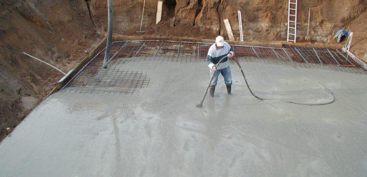 A quoi sert le terrassement de terrain ?
