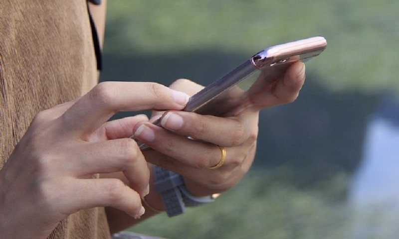 Comment récupérer des photos supprimées sur Samsung