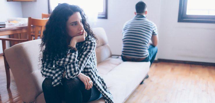 Divorce amiable combien de temps?