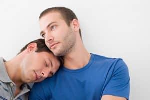 site de rencontre gay célibataire
