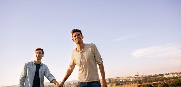 site de rencontre pour gay quotes a Joue les Tours