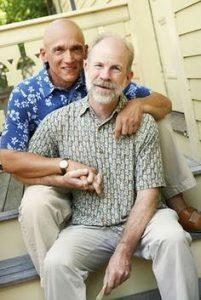 site de rencontre pour gay senior