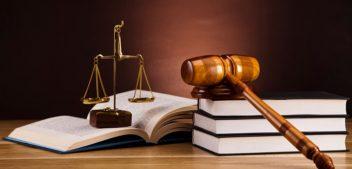 Comment devenir avocat ? Ce qu'il faut savoir
