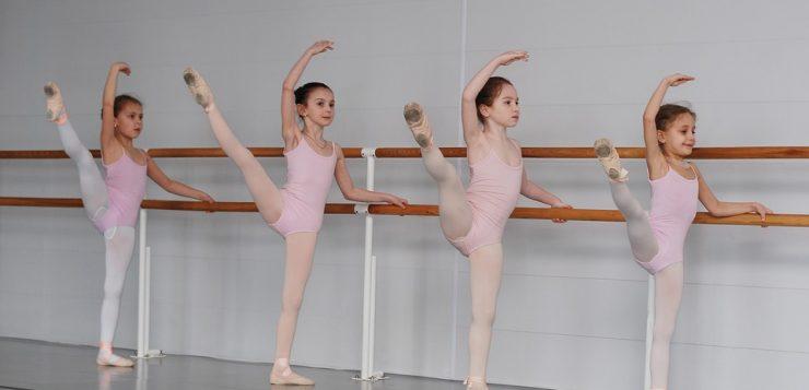 L'école de danse de Plémy : un lieu de distraction incontournable pour les habitants