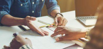 Faire un bilan de compétences : comment ça marche ?