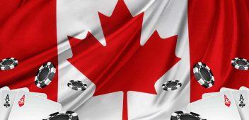 Quels sont les 3 meilleurs casinos en ligne au Canada ?