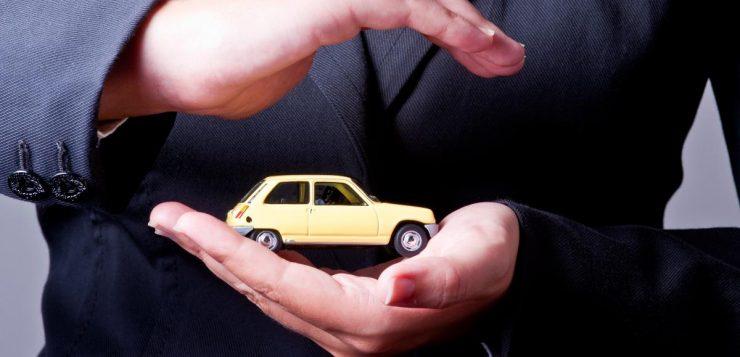 Comment résilier une assurance auto ?