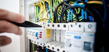 Comment réussir son audit électrique en 2021 ?
