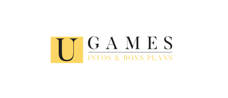 U Games