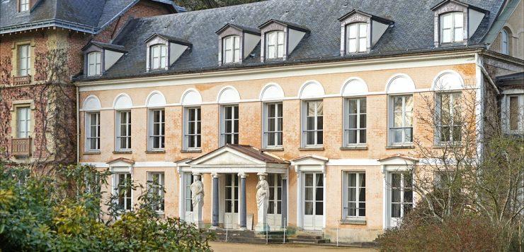 Comment vendre rapidement sa maison ?