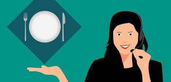 Les avantages de la réservation en ligne pour un restaurant