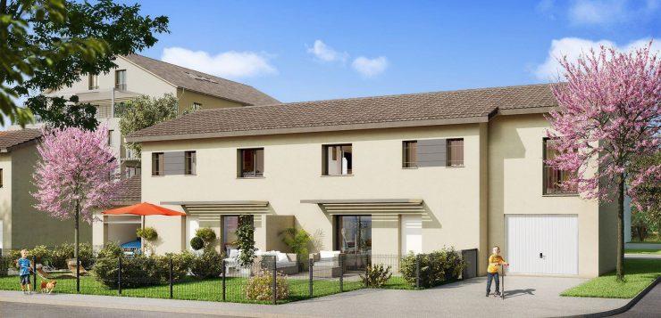 Quelles sont les différences entre les maisons RT 2012 et les maisons RT 2020 ?