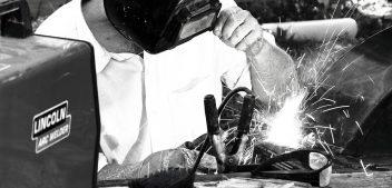 Comment souder : techniques et pratiques de la soudure