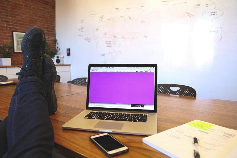 investir dans une startup les pi ges viter. Black Bedroom Furniture Sets. Home Design Ideas
