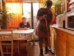 Les services d'aide à domicile : une solution pour alléger son quotidien