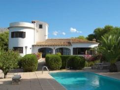 Comment chercher une maison à louer en Espagne ?