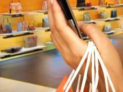 Pourquoi envoyer des SMS à ses clients ?