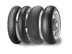Quelques critères pour choisir ses pneus de moto