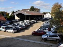 Se garer à Roissy : quelques astuces