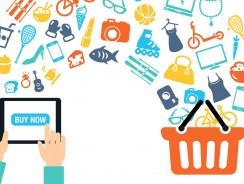 Entreprise à vendre : les précautions à prendre avant de se lancer
