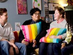Tchat gay : un outil de rencontre à l'image contrastée