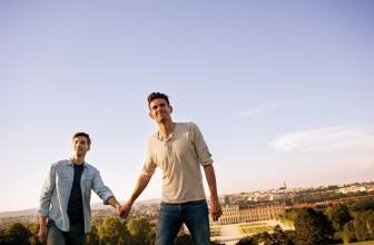 4 façons de faire une rencontre gay intéressante