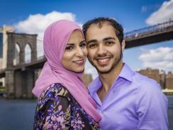 Le site de rencontre musulman va-t-il remplacer l'agence matrimoniale islamique?
