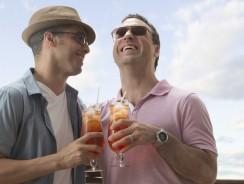 Rencontre pour senior gay célibataire : nos 4 conseils