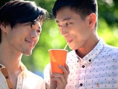 Site de rencontre homo : 3 pièges à éviter pour mieux rencontrer