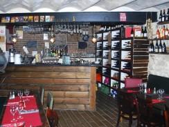 Bar à vin à Marseille : pourquoi choisir Le Julien ?