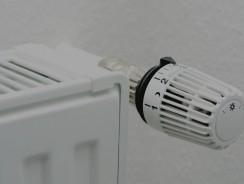 Les avantages d'une chaudière électrique