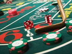 L'histoire des casinos en ligne Suisse