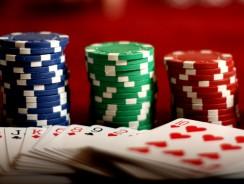 Jouer au casino depuis les mobiles, mythe ou réalité ?