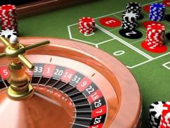 Les casinos sur le Web Suisse bientôt légalisés