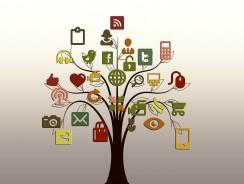 Création de logos : quelle solution choisir ?