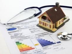 Que signifie dpe dans l'immobilier ?