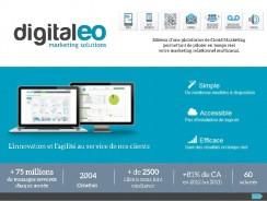 Nous nous adaptons a vos besoins en e-marketing