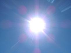 Utilisez le soleil pour chauffer votre maison