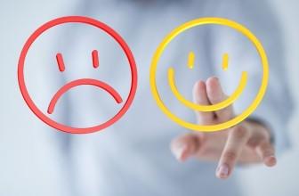 We Love Customers : la solution de fidélisation à découvrir