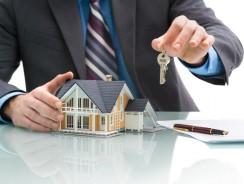 Crédit immobilier : les meilleurs taux enregistrés en Normandie