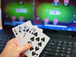 Les Suisses aiment jouer au casino en ligne